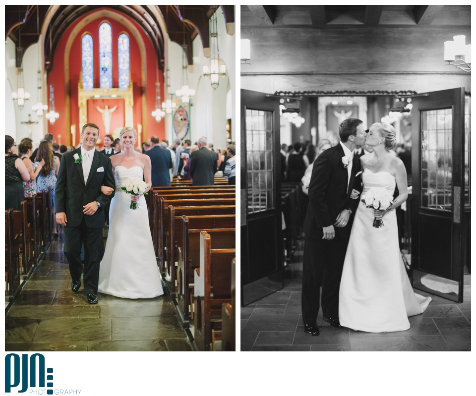 PJNPhotography_Katie&Ron_Wedding-132
