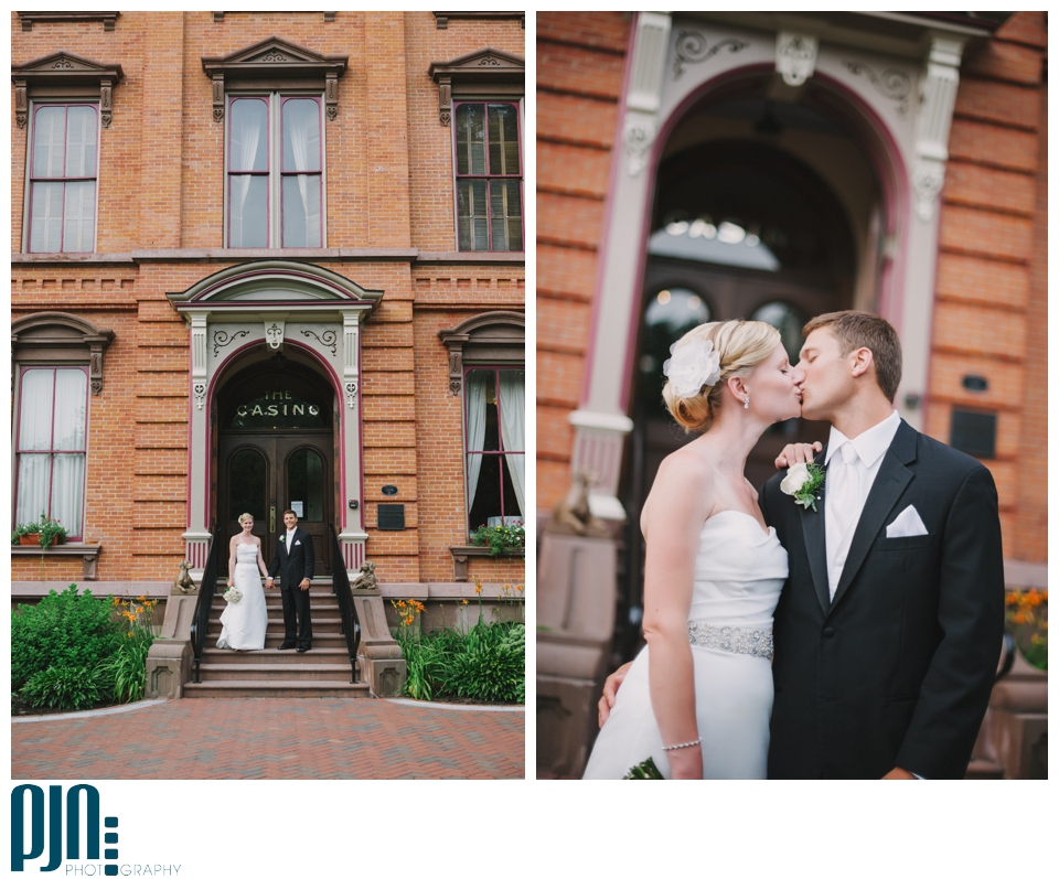 PJNPhotography_Katie&Ron_Wedding-253