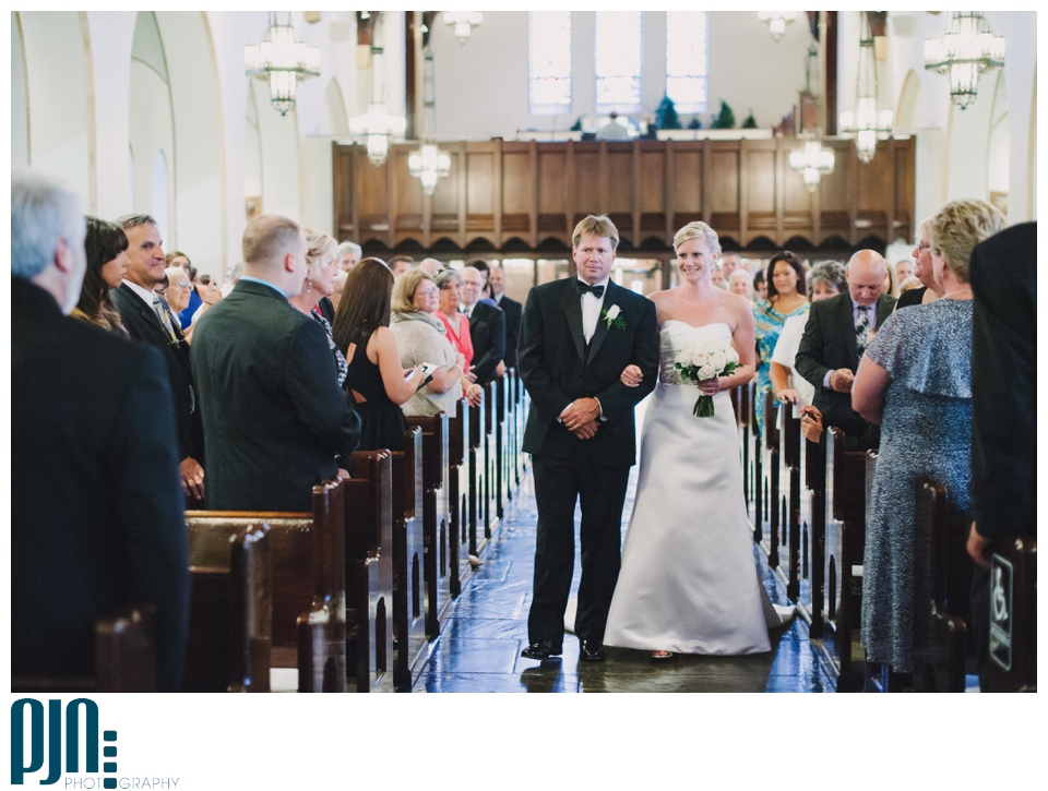 PJNPhotography_Katie&Ron_Wedding-91