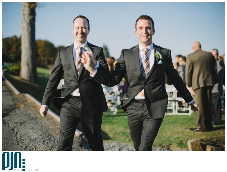 Rob&Carl_PJNPhotography_Preview-4