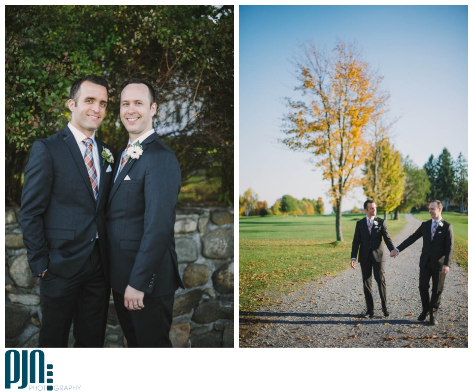Rob&Carl_PJNPhotography_Preview-6