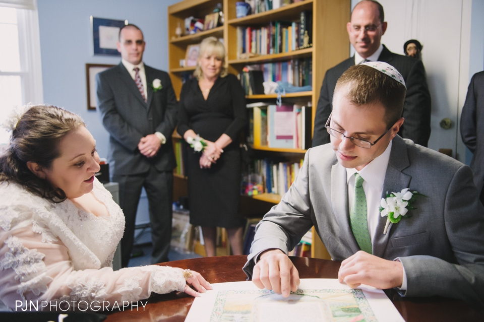 PJN Photography Queensbury Hotel Wedding Glens Falls NY Debbie and Bill 2014-15