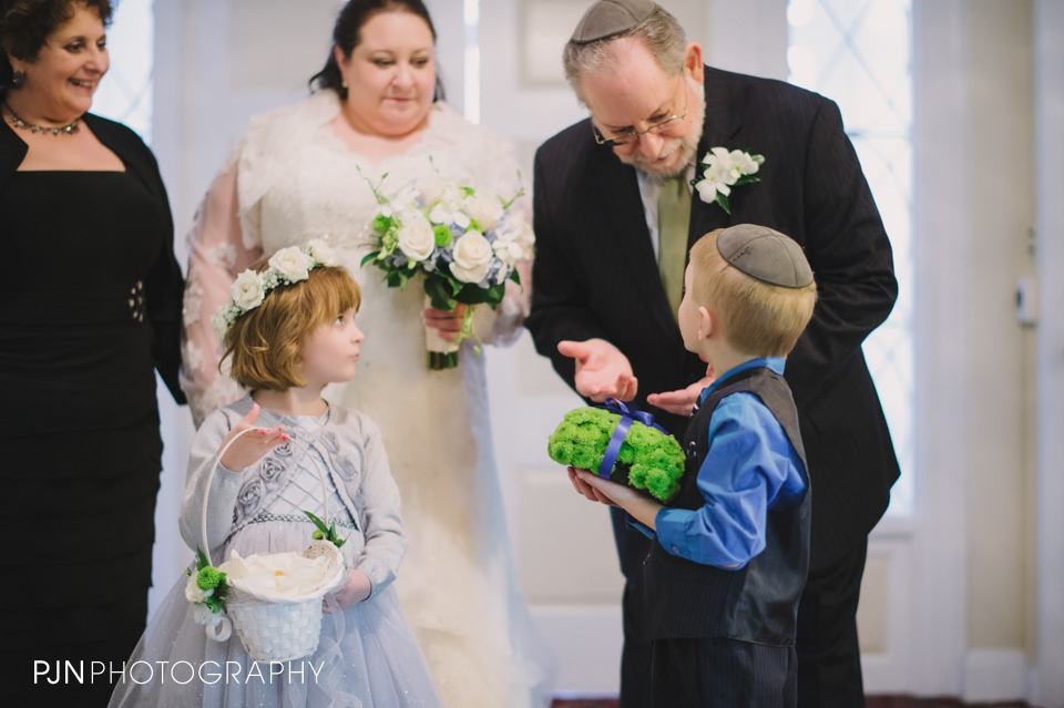 PJN Photography Queensbury Hotel Wedding Glens Falls NY Debbie and Bill 2014-16