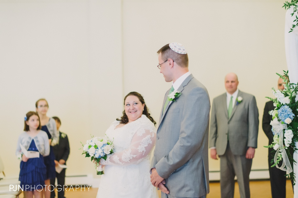 PJN Photography Queensbury Hotel Wedding Glens Falls NY Debbie and Bill 2014-18