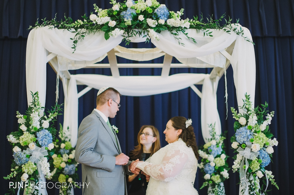 PJN Photography Queensbury Hotel Wedding Glens Falls NY Debbie and Bill 2014-20