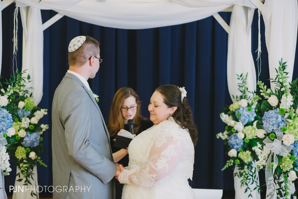 PJN Photography Queensbury Hotel Wedding Glens Falls NY Debbie and Bill 2014-21