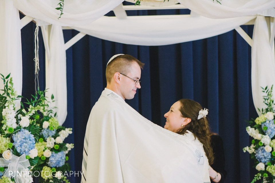 PJN Photography Queensbury Hotel Wedding Glens Falls NY Debbie and Bill 2014-22
