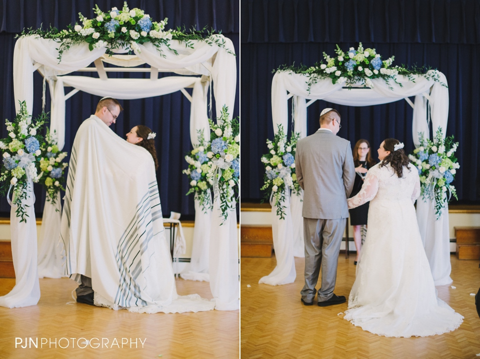 PJN Photography Queensbury Hotel Wedding Glens Falls NY Debbie and Bill 2014-23