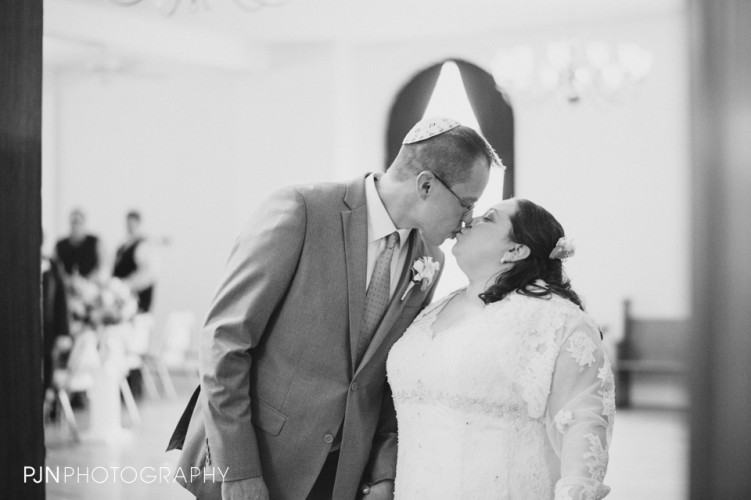 Debbie & Bill | Wedding | The Queensbury Hotel, Glens Falls, NY