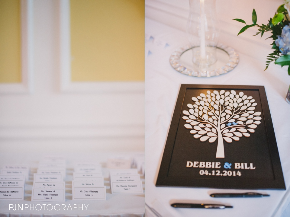 PJN Photography Queensbury Hotel Wedding Glens Falls NY Debbie and Bill 2014-27