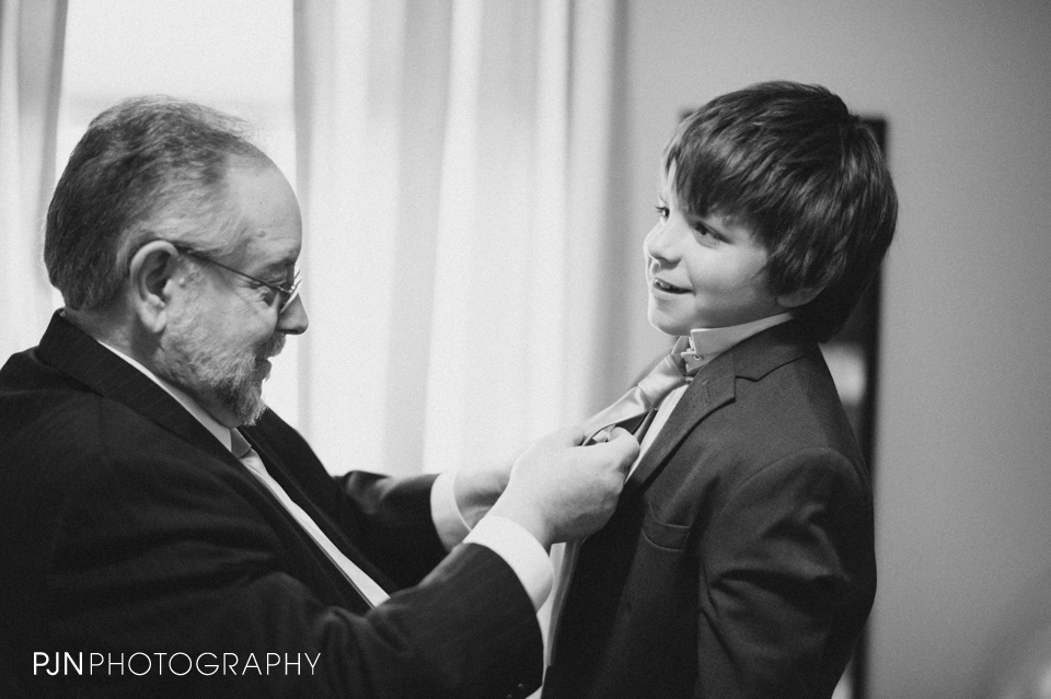PJN Photography Queensbury Hotel Wedding Glens Falls NY Debbie and Bill 2014-3