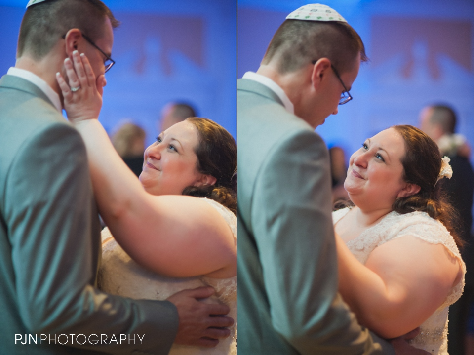 PJN Photography Queensbury Hotel Wedding Glens Falls NY Debbie and Bill 2014-30
