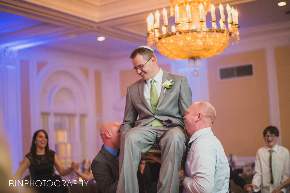 PJN Photography Queensbury Hotel Wedding Glens Falls NY Debbie and Bill 2014-32