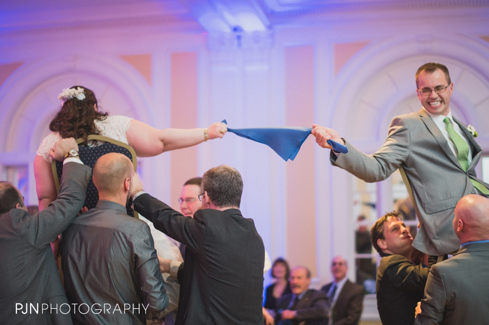 PJN Photography Queensbury Hotel Wedding Glens Falls NY Debbie and Bill 2014-33