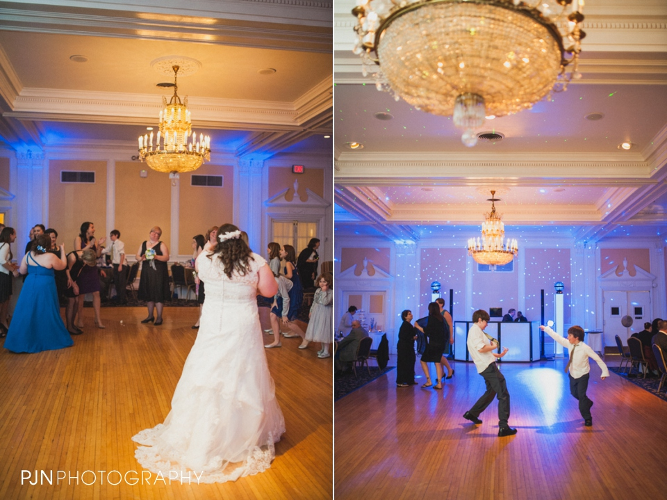 PJN Photography Queensbury Hotel Wedding Glens Falls NY Debbie and Bill 2014-37