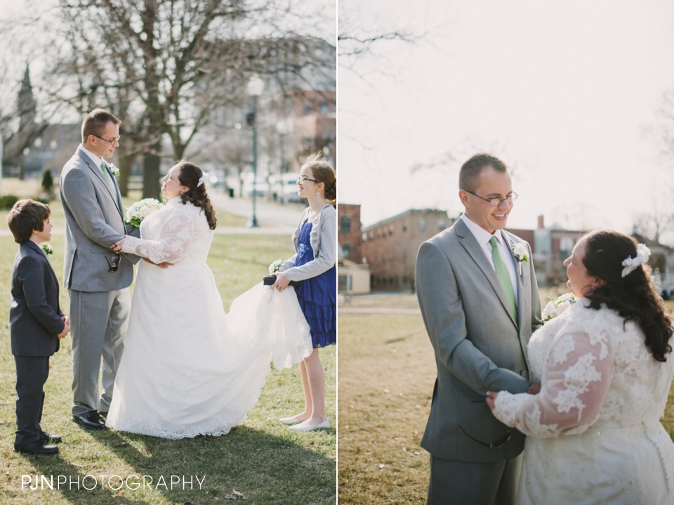 PJN Photography Queensbury Hotel Wedding Glens Falls NY Debbie and Bill 2014-38