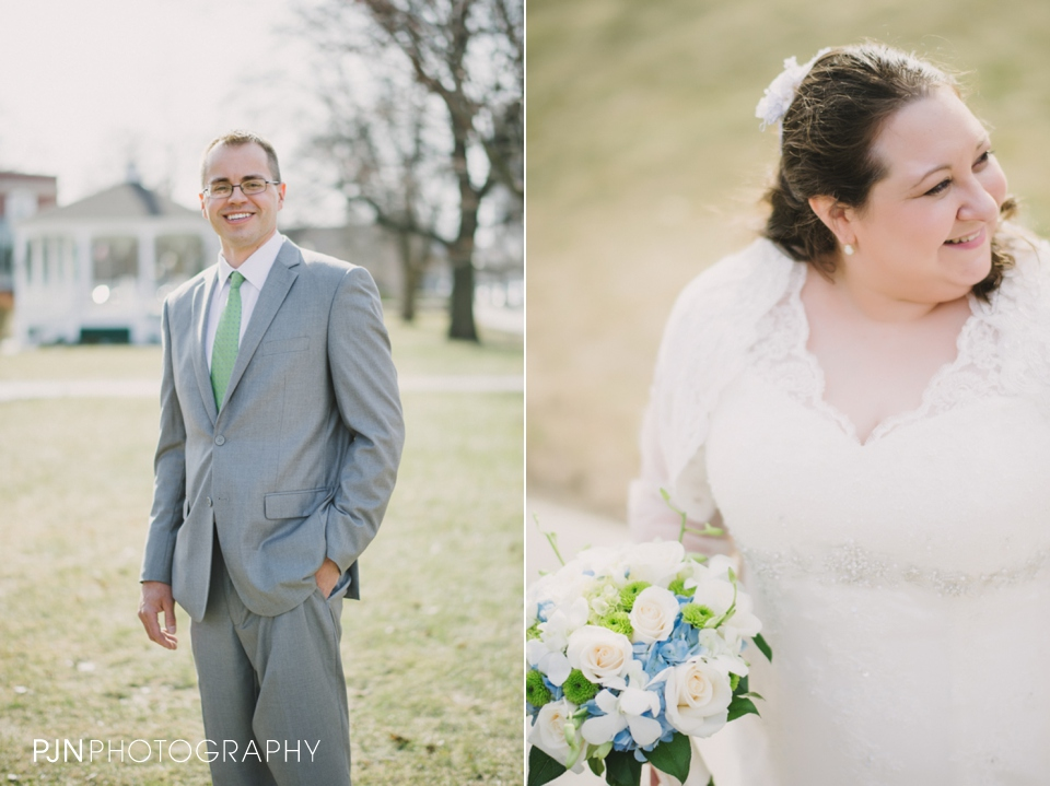 PJN Photography Queensbury Hotel Wedding Glens Falls NY Debbie and Bill 2014-5