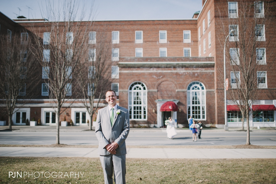 PJN Photography Queensbury Hotel Wedding Glens Falls NY Debbie and Bill 2014-6