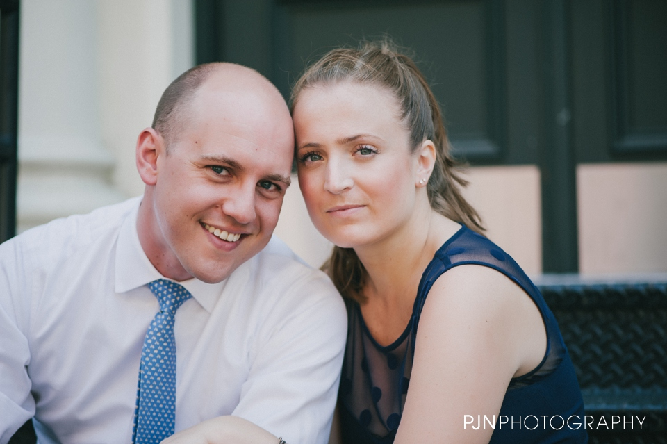 PJN Photography Kate & Matt Engagement Session Manhattan NY-65