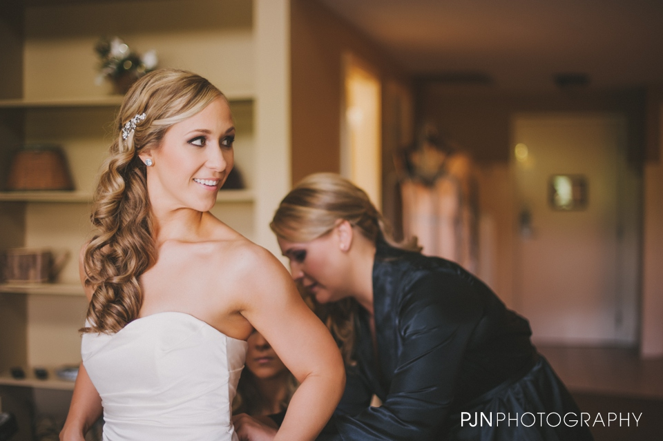 PJN Photography Laura & Chip Mount Snow Wedding West Dover Vermont-14