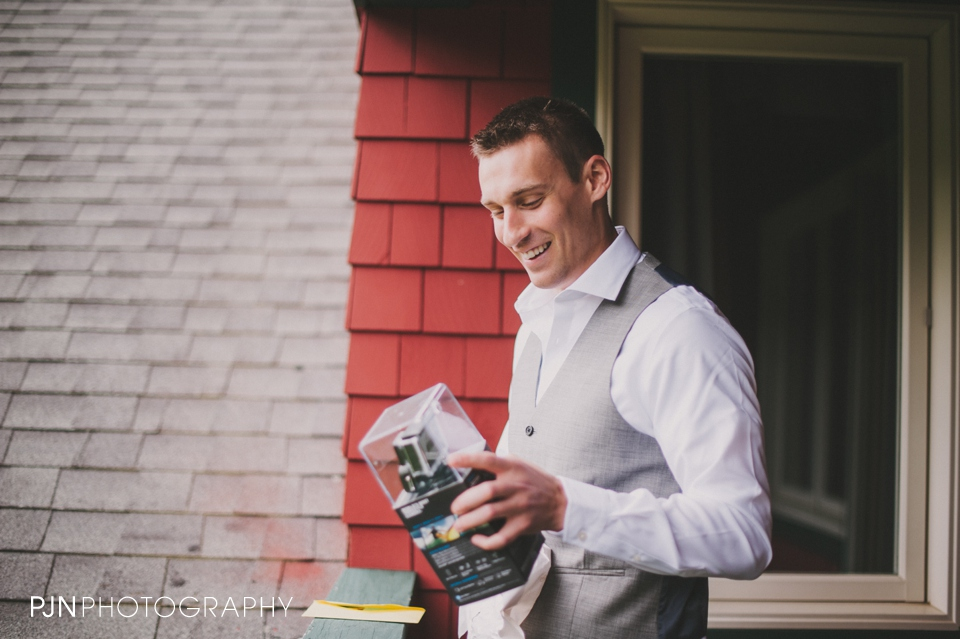 PJN Photography Laura & Chip Mount Snow Wedding West Dover Vermont-17