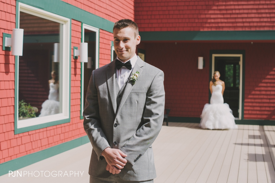 PJN Photography Laura & Chip Mount Snow Wedding West Dover Vermont-21