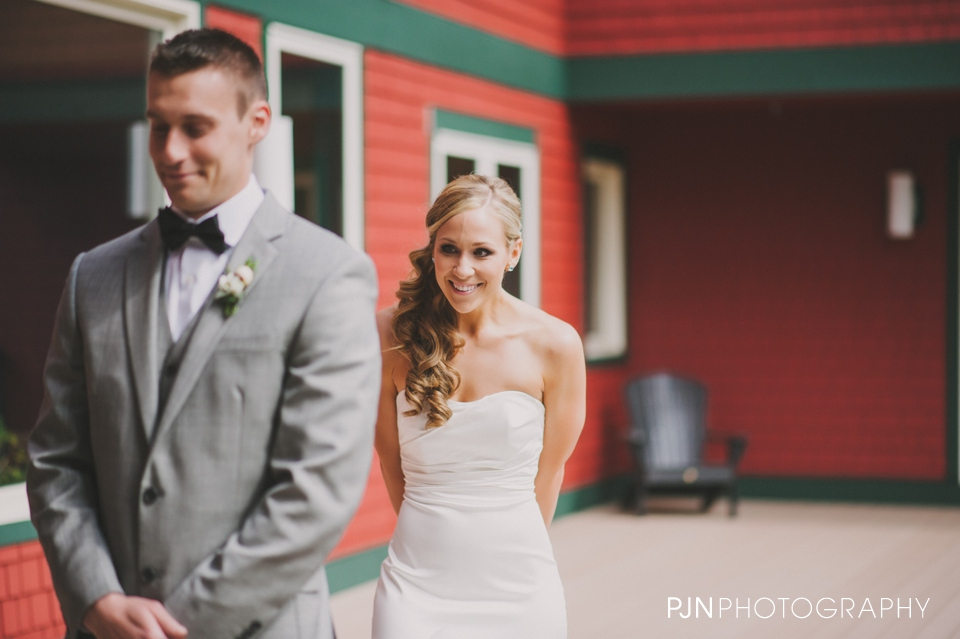 PJN Photography Laura & Chip Mount Snow Wedding West Dover Vermont-23