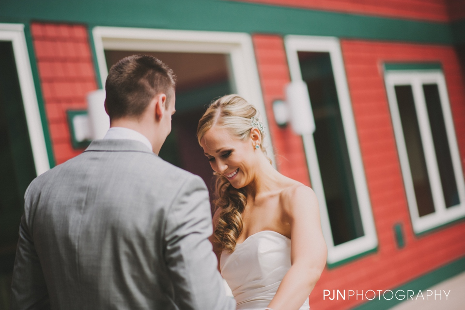 PJN Photography Laura & Chip Mount Snow Wedding West Dover Vermont-24