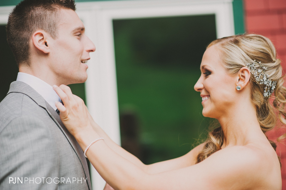 PJN Photography Laura & Chip Mount Snow Wedding West Dover Vermont-27