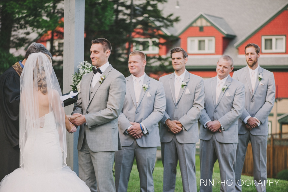 PJN Photography Laura & Chip Mount Snow Wedding West Dover Vermont-35