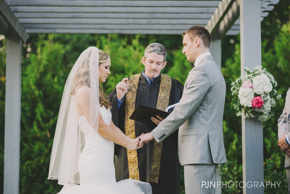 PJN Photography Laura & Chip Mount Snow Wedding West Dover Vermont-36