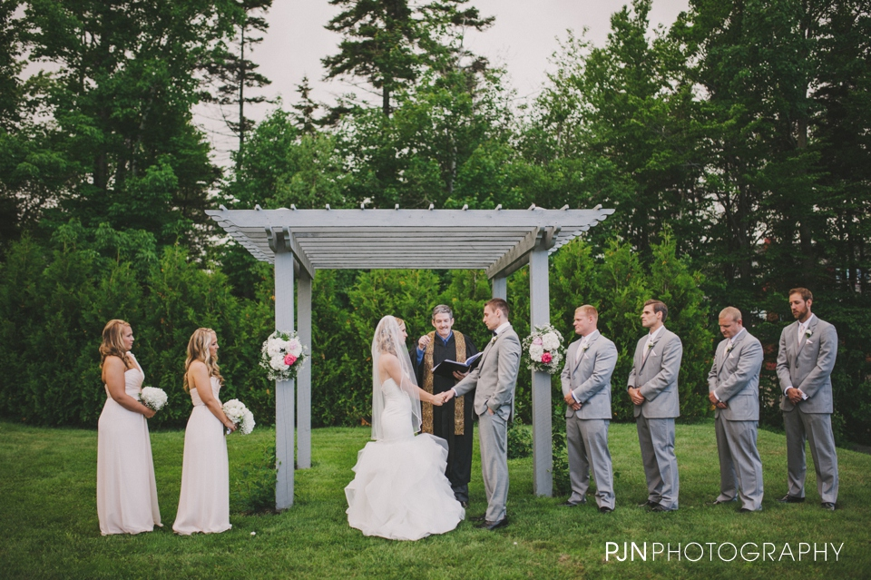 PJN Photography Laura & Chip Mount Snow Wedding West Dover Vermont-38