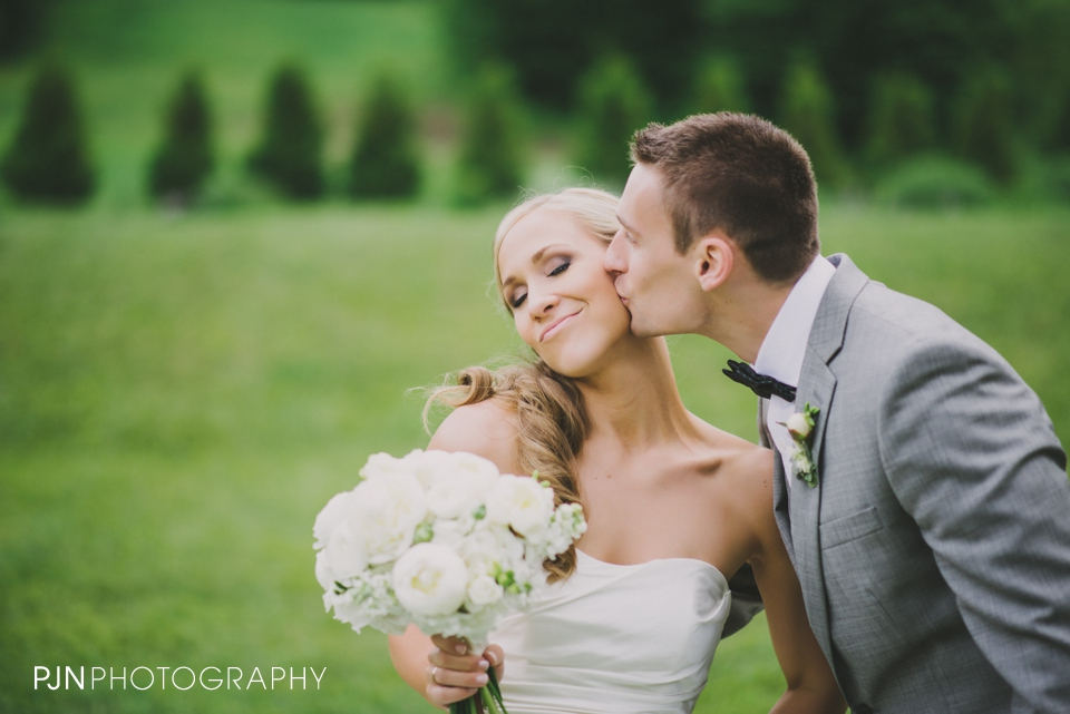 PJN Photography Laura & Chip Mount Snow Wedding West Dover Vermont-45