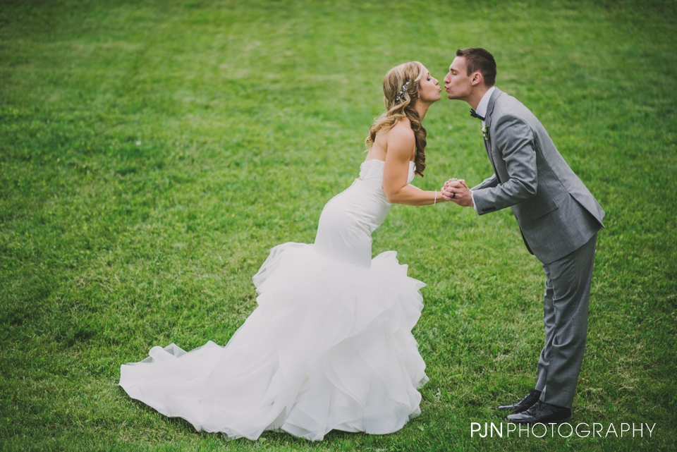 PJN Photography Laura & Chip Mount Snow Wedding West Dover Vermont-49