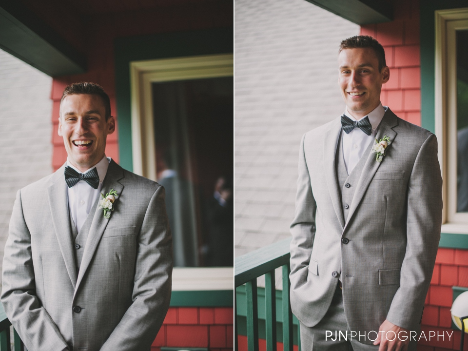 PJN Photography Laura & Chip Mount Snow Wedding West Dover Vermont-65
