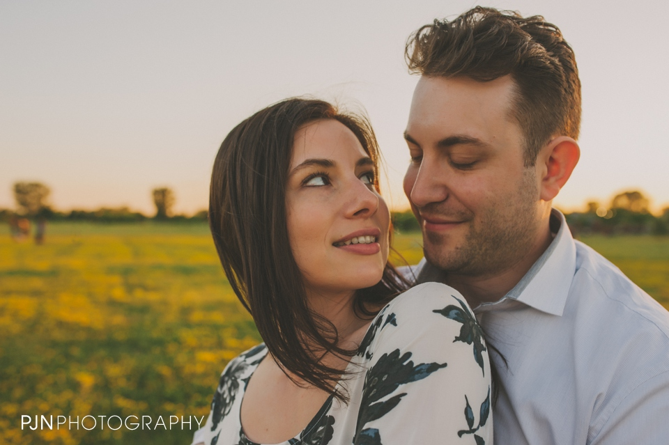 PJN Photography Victoria & Adam Engagement Liberty State Park New Jersey-42