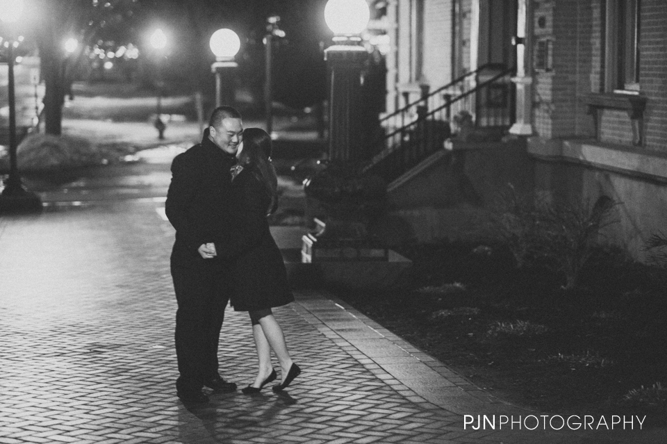 PJN Photography Meghan & Nick Proposal Canfield Saratoga-20