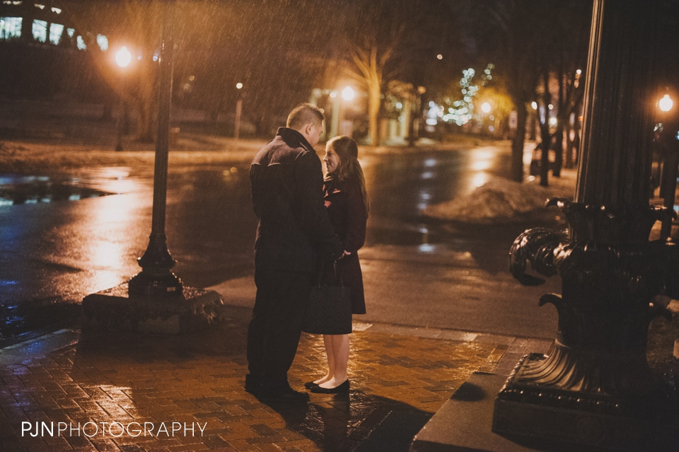 PJN Photography Meghan & Nick Proposal Canfield Saratoga-3