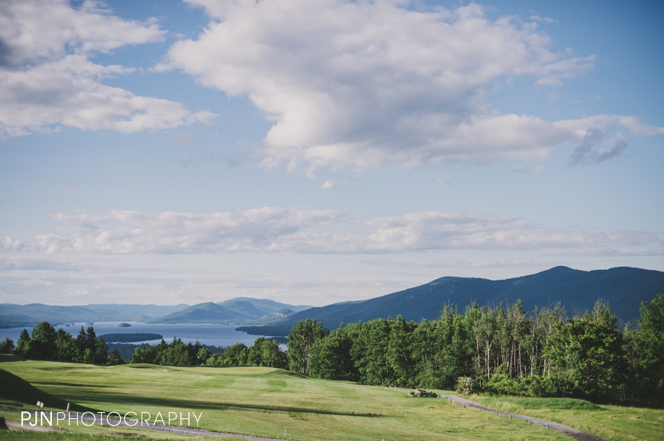 PJN Photography Top of the World Wedding Reception Lake George New York-19