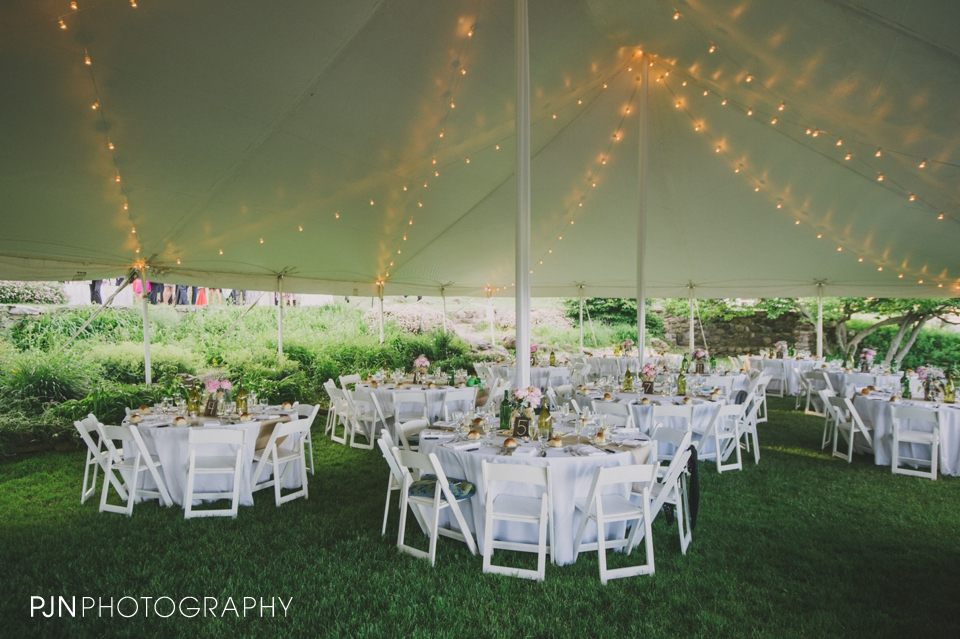 PJN Photography Top of the World Wedding Reception Lake George New York-23