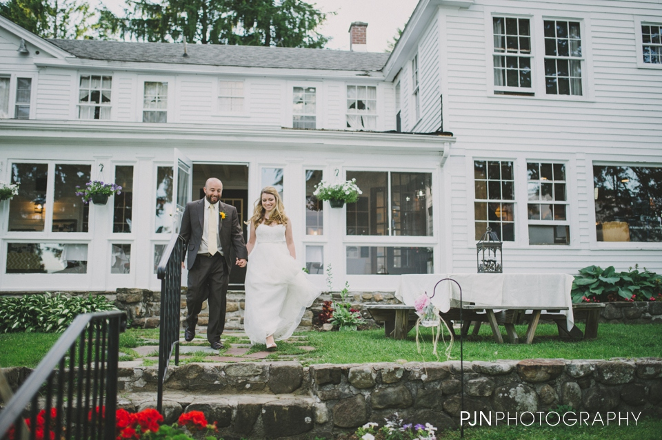 PJN Photography Top of the World Wedding Reception Lake George New York-29
