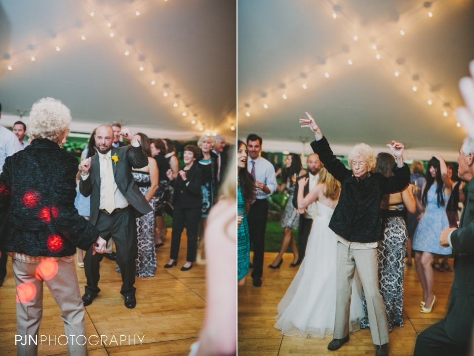 PJN Photography Top of the World Wedding Reception Lake George New York-47