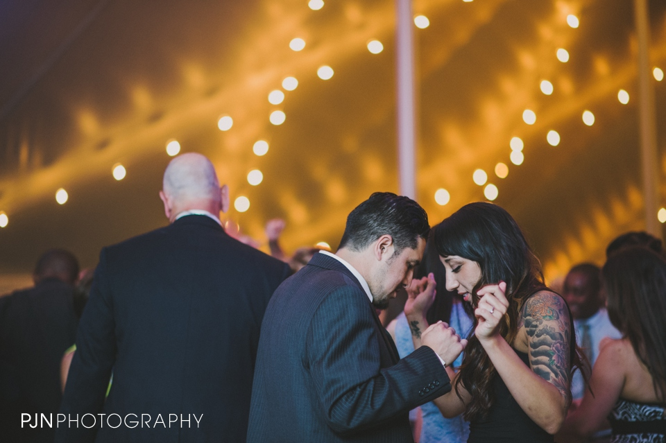 PJN Photography Top of the World Wedding Reception Lake George New York-55