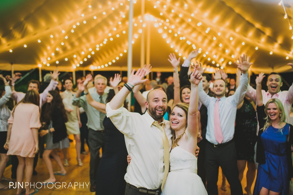 PJN Photography Top of the World Wedding Reception Lake George New York-59