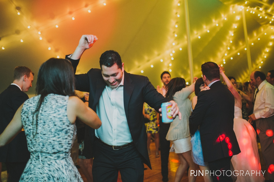 PJN Photography Top of the World Wedding Reception Lake George New York-61