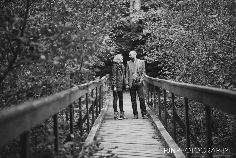 PJN Photography Christina & Jason's Engagement Session, Bolton Landing NY-7