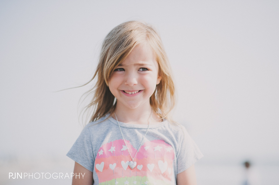 PJN Photography Stevens Family Wells Beach Maine-16