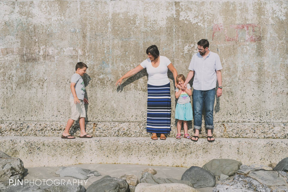 PJN Photography Stevens Family Wells Beach Maine-25