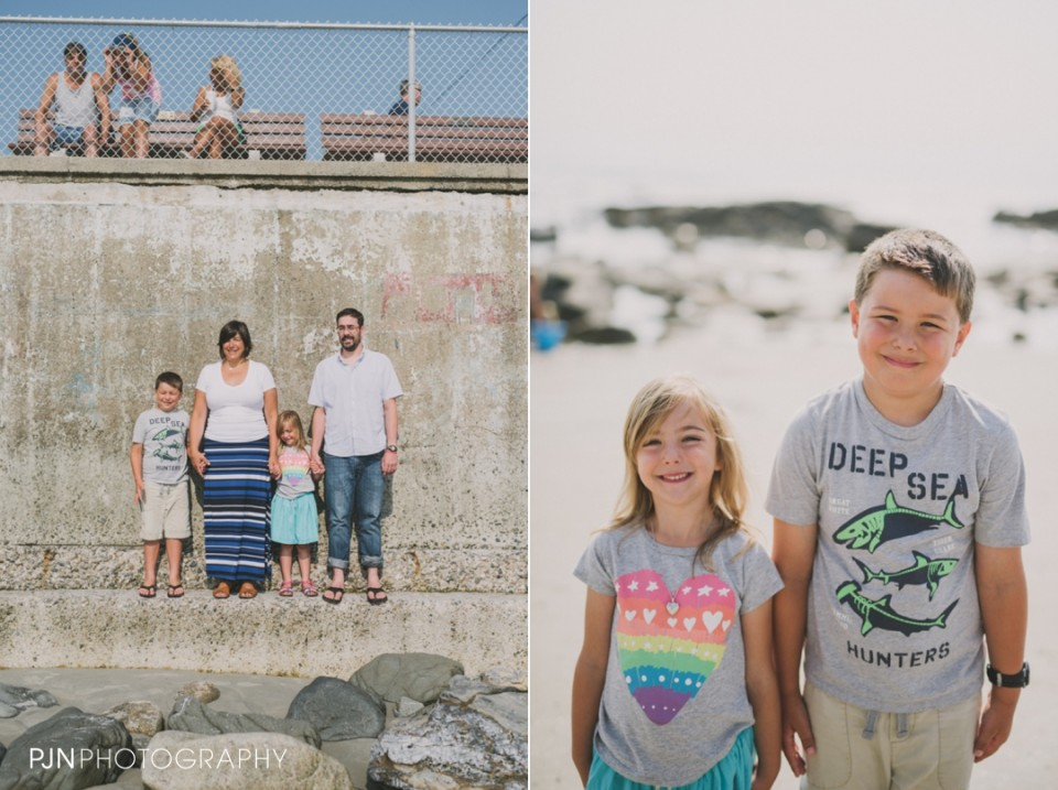 PJN Photography Stevens Family Wells Beach Maine-26