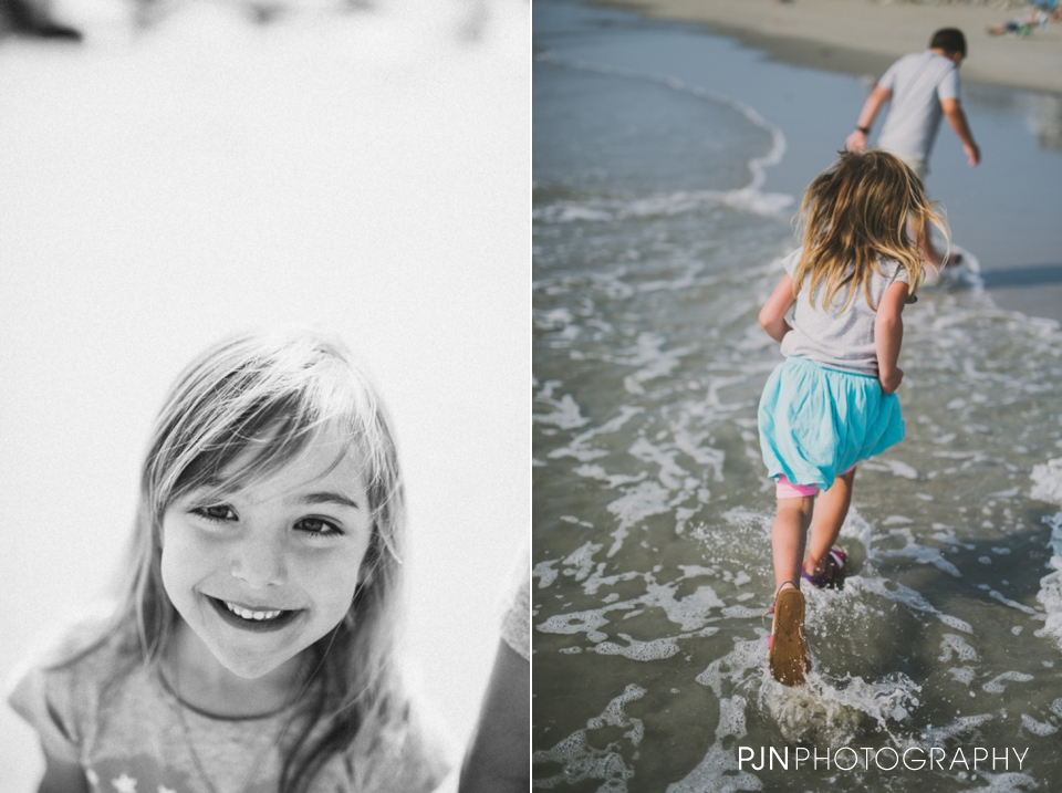 PJN Photography Stevens Family Wells Beach Maine-29